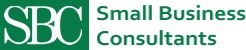 Small Business Consultants